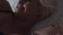 Sweetheartvideo  Charlotte Stokely And Lyra Law More Than A Night Out
