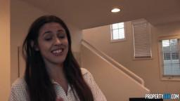 Propertysex  Catalina Ossa A Picky Picky Home Buyer