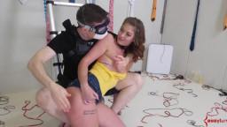 Assylum  Leah Winters Submission Inc Quarantine Dreams