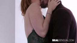 Realsensual  Lauren Phillips Real Sensual