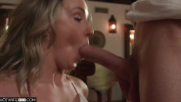 Newsensations Kate Kennedy -  Kate Enjoys His Rules Of Anal