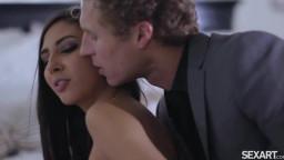 Sexart  Gianna Dior Innocent Seduction