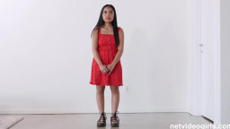 Netvideogirls  Luna