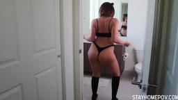 Stayhomepov Valentina Jewels Revenge Wrestling