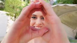 JulesJordan Jill Kassidy Jill Kassidy Loves Dredd