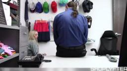 ShoplyfterMylf Lily Larimar - Soft Spot For You