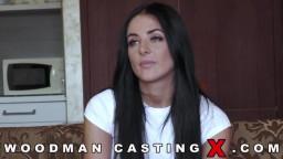 WoodmanCastingX Barbie Esm Casting X 225