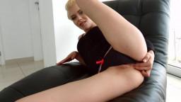 AssTraffic Chica La Roxxx