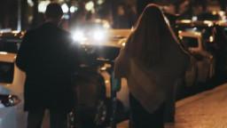 Sexart Stella Cardo Street Romance