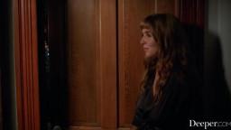 Deeper Scarlit Scandal Gianna Dior Muse Episode 2