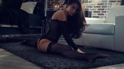 Porn Fidelity Lana Rhoades Breathless