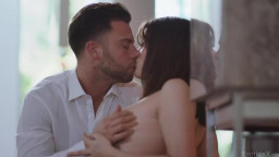 Eroticax Liv Wild - I Dont Want To Talk About It