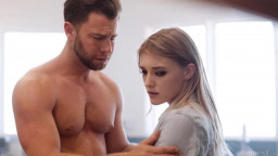 EroticaX - Melody Marks - Good Intentions