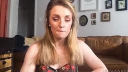 EvilAngel  Evil Shows  Kate Kennedy