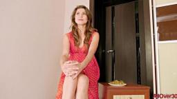 Allover30 Olga B Interview