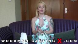 WoodmanCastingX Chrystal Sinn - Casting X 227