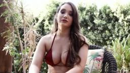 Throated Gia Paige Ravishing Gia