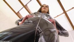PenthouseGold Stacy Cruz - A Latex Family Secret 3