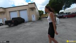 Bang RoadSide Artemisia Love