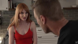 NubileFilms Lacy Lennon - In The Right Hands