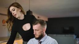 NubileFilms Nala Brooks - Job Satisfaction