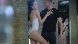21EroticAnal Alyssa Bounty - Ballerina Roleplay