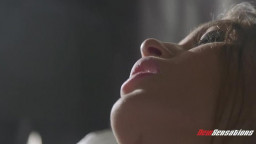 NewSensations Lana Rhoades - Hotwife Lana Follows Instructions To Anal