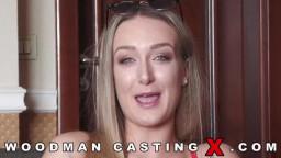 WoodmanCastingX Elena Lux