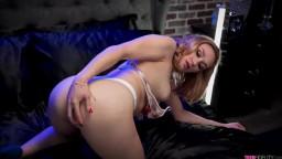 Teenfidelity E458 Kasey Miller