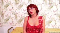 JacquieEtMichelTV Pipa 43 Years Old Multiplies The Experiences