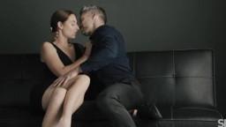 SexArt Antonia Sainz - What We Need