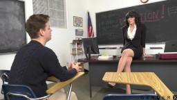 GenderX Ariel Demure - Trans Education