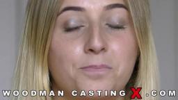 WoodmanCastingX Aria Logan Casting