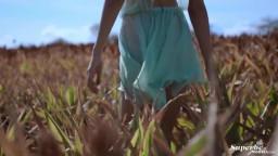 SuperbeModels Hannah Ray - Praire Rose