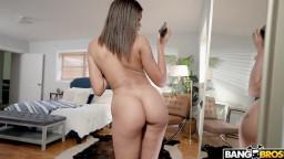 BangBros18 Michelle Anderson - Help Me Then Fuck Me