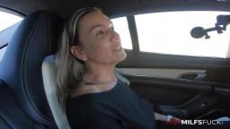 HotMilfsFuck Karla