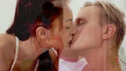 NubileFilms Katy Rose - Fit For Love