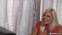 PornMegaLoad Lacey Starr, Michelle Thorne - Laceys Bday Present