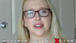 WoodmanCastingX - Samantha Rone