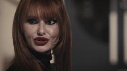Wicked Lacy Lennon And Elena Koshka - Black Widow Part 3