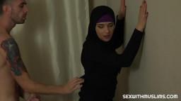 SexWithMuslims tina spice cz