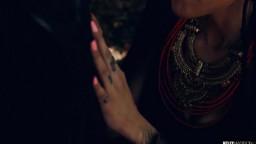 KellyMadison - Julie Kay Nubian Goddess