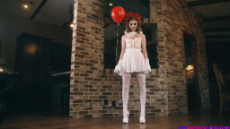 StepSiblingsCaught Scarlet Skies - Stop Clowning Around Stepsis