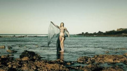 SexArt - Candice Demellza Elements Episode 2 Water