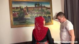 SexWithMuslims - chloe lamour cz