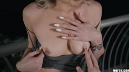 Mofos - Brittany Benz Cater To You