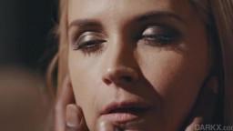 DarkX - Sarah Vandella Feel Me See Me
