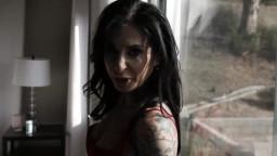 Joanna Angel - I'll Take Two