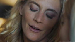 Sweetheartvideo Mona Wales And Nikki Peach