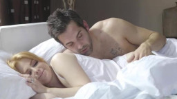 Wicked - Penny Pax Lost Love Part 3
